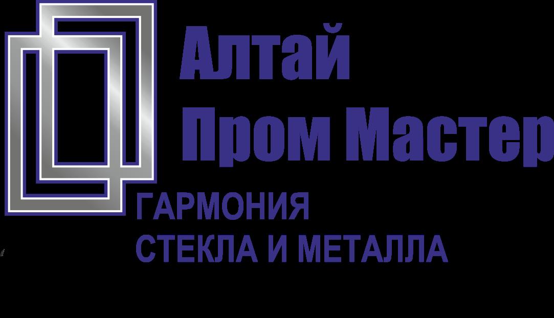 АлтайПромМастер logo